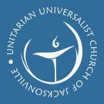 Unitarian Universalist Church of Jacksonville