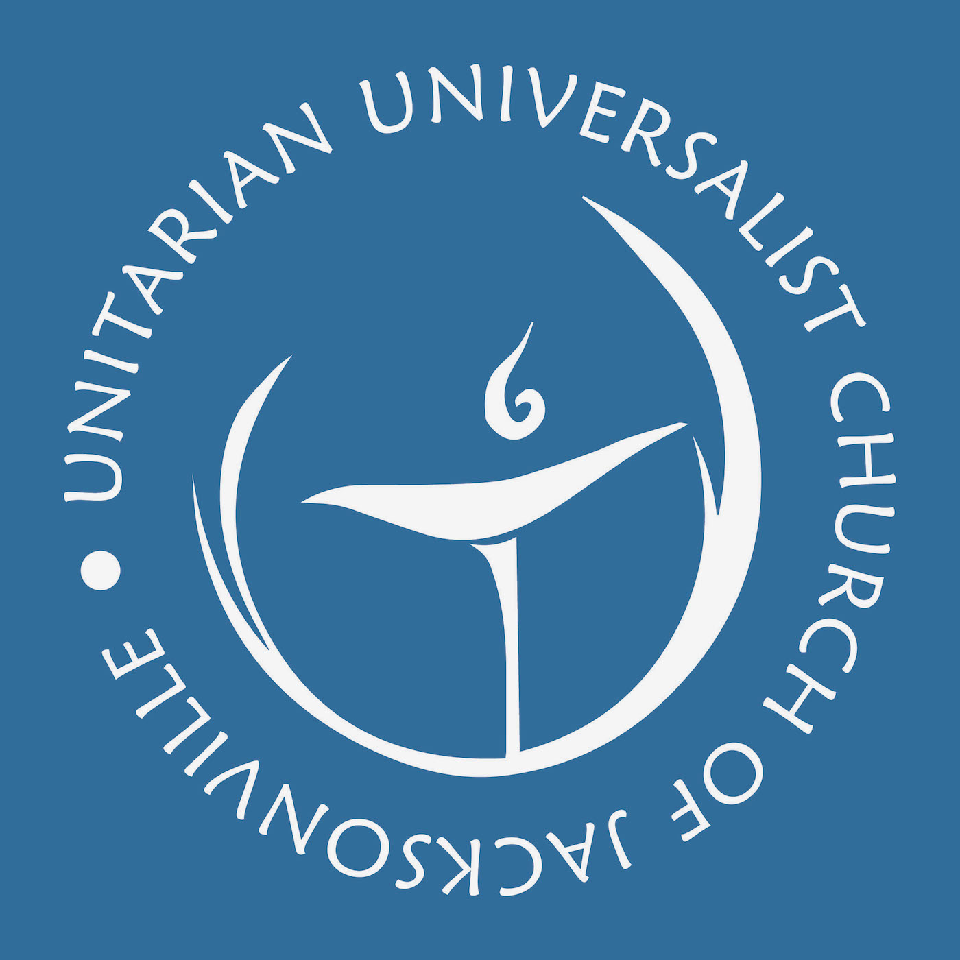 Unitarian Universalist Church of Jacksonville